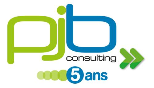 Logo-PJB-5