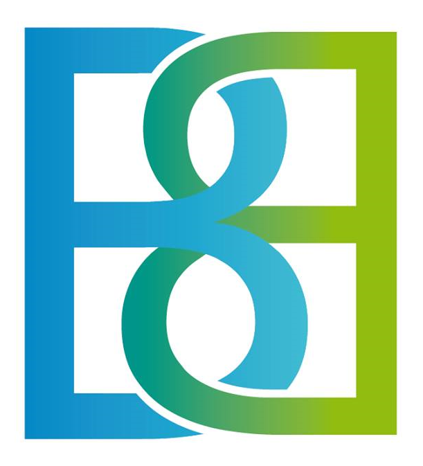 Logo Best seul