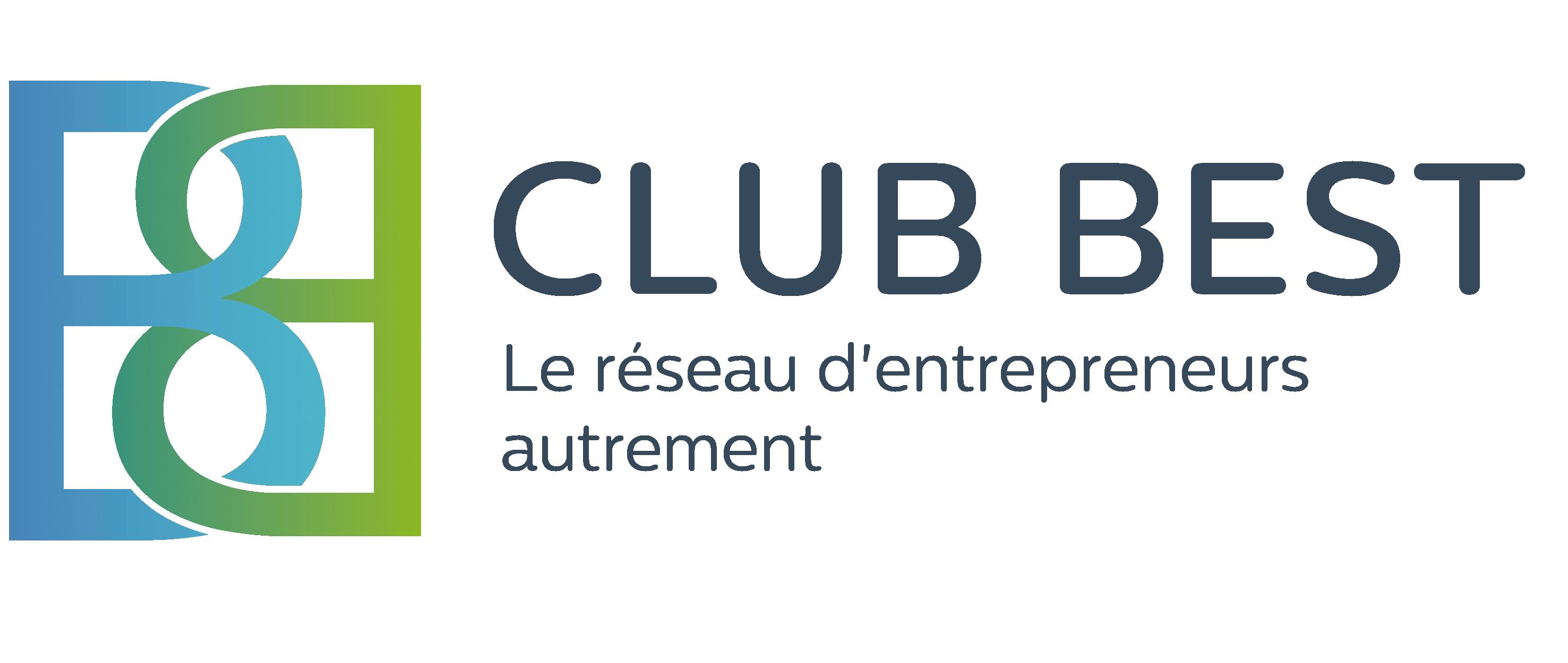 Club BEST